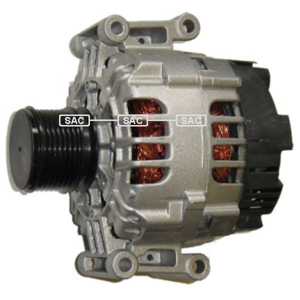 mercedes benz c180 alternator 1 8 kompressor 203 02 07
