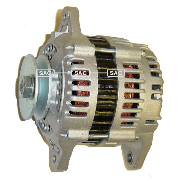 Yanmar Marine Alternator Wiring Diagram. . Wiring Diagram on